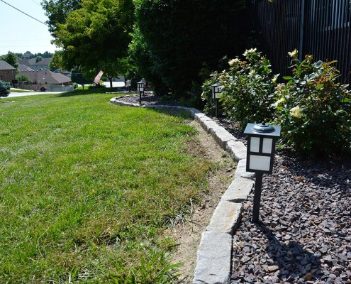 About Gabris Landscaping - Springfield, MO