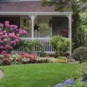 Avoiding Brown Spots In Your Yard Lawn Care Services