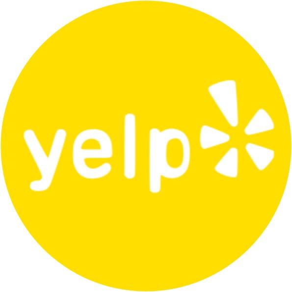 Gabris Lanscaping Yelp Reviews - Landscaping Companies Springfield MO